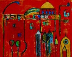 gila joy morocco