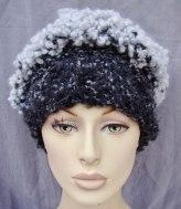 Zhivago hat